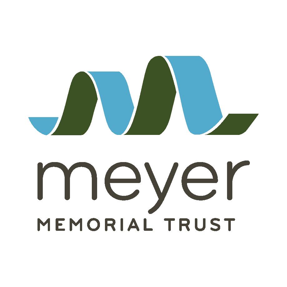 meyer memorial trust logo