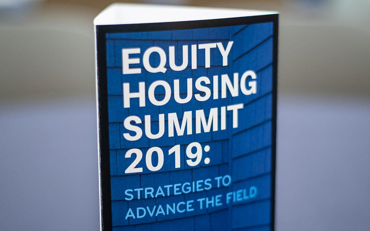 2019 equity housing summit
